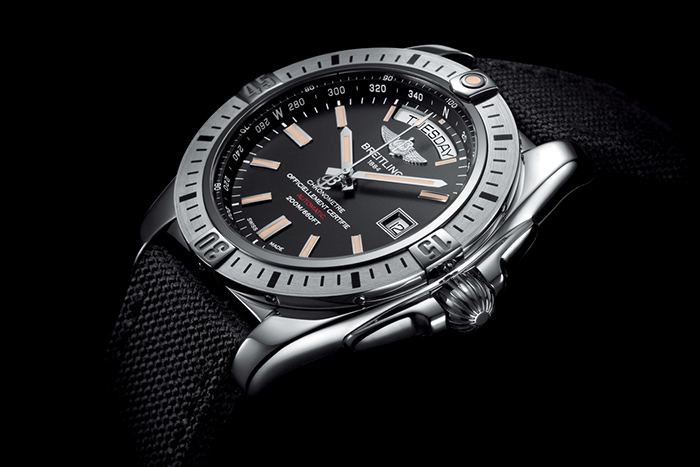 Swiss Breitling Galactic Replica Watches