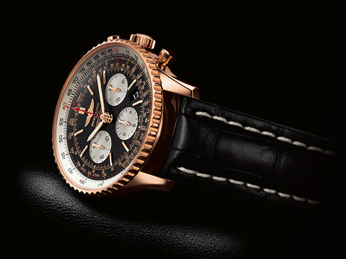 Swiss Breitling Navitimer Replica Watches